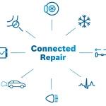 Connected Repair, el software de Bosch que facilita el trabajo en el taller