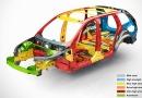 La evolución del acero en la fabricación de carrocerías