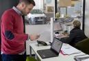 CENTRO ZARAGOZA y APCAS continúan su colaboración en la lucha contra el fraude