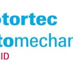 MOTORTEC AUTOMECHANIKA MADRID anuncia el lanzamiento de su próxima edición 2019