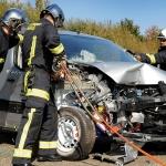 Nuevos retos de seguridad en vehículos eléctricos