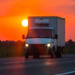 Las ITV rechazan a un 40% más de camiones y autobuses por defectos del sistema de iluminación