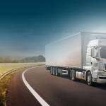 PPG lanza su nuevo sistema de pintura para vehículos comerciales DELFLEET ONE®