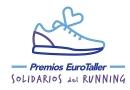 Nacen los Premios Solidarios del Running EuroTaller