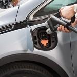 Opel: el Centro de Ingeniería de Rüsselsheim crea un laboratorio para la movilidad eléctrica e instalará más de 160 estaciones de recarga