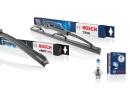 """""""Ver y ser visto"""", la nueva campaña de Bosch Automotive Aftermarket"""