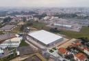 Ficosa refuerza su presencia en Portugal con unas nuevas instalaciones