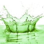 El negocio de Pintura Líquida Industrial de Axaltaconsolida su oferta de productos con nuevos recubrimientos respetuosos con el medioambiente