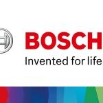 Estudio de Bosch sobre la cuota de instalación de los sistemas de asistencia al conductor