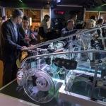 MOTORTEC AUTOMECHANIKA MADRID 2019: protagonismo de los talleres y los grandes distribuidores