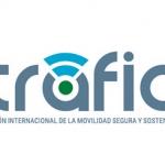 TRAFIC 2019, renovada apuesta de IFEMA por la Movilidad Segura y Sostenible