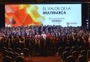 DISTRIGO, la red de distribución de piezas de Groupe PSA, presenta su estrategia para 2019 en su     2ª Convención