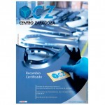 La certificación CZ: el reconocimiento de la calidad