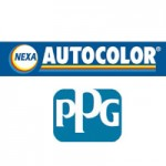 PPG Refinish® y Nexa Autocolor® en la Convención de la Red postventa de IVECO
