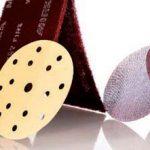 Productos No Corrosivos (NC) de Mirka