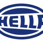 HELLA GUTMANN lanza la tecnología PassThru