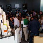 R-M celebró la XXI Convención Anual con su Red de Distribución en Ludwigshafen