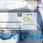 Nuevos retos en la formación e-Learning