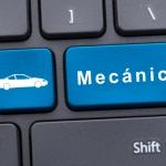 Catalanes y madrileños, los que más buscan en Internet un taller para reparar su coche