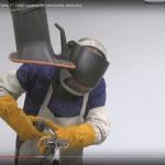 Centro Zaragoza publica dos nuevos vídeos técnicos