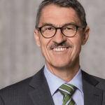 MANN+HUMMEL logró una facturación de 3.500 millones de euros en 2016