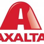 40.000 espectrofotómetros Axalta en el mercado