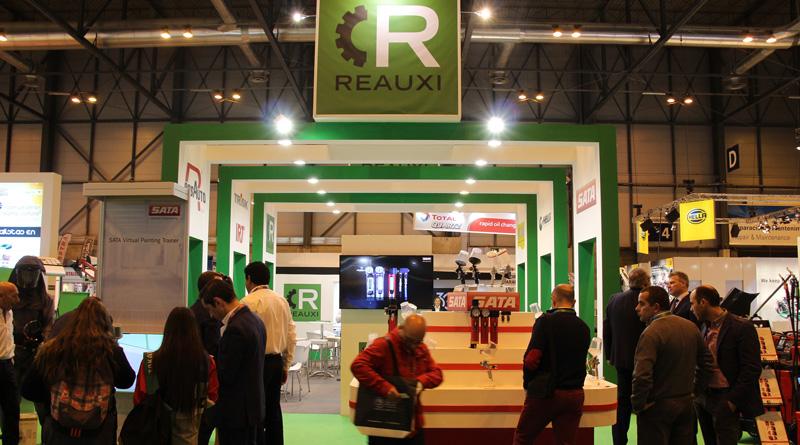 reauxi3