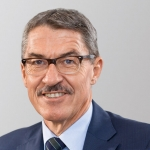 Fuerte aumento del volumen de ventas del Grupo MANN+HUMMEL