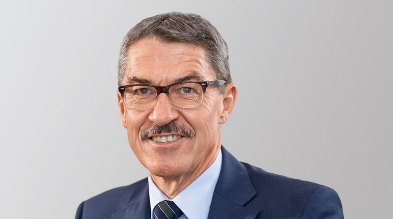Alfred_Weber_CEO_MANN_HUMMEL