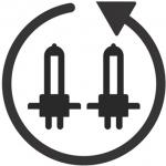 Change in pairs_logo