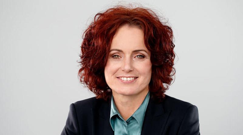 Emese-Weissenbacher_directora_general_de_finanzas_de_MANN_HUMMEL