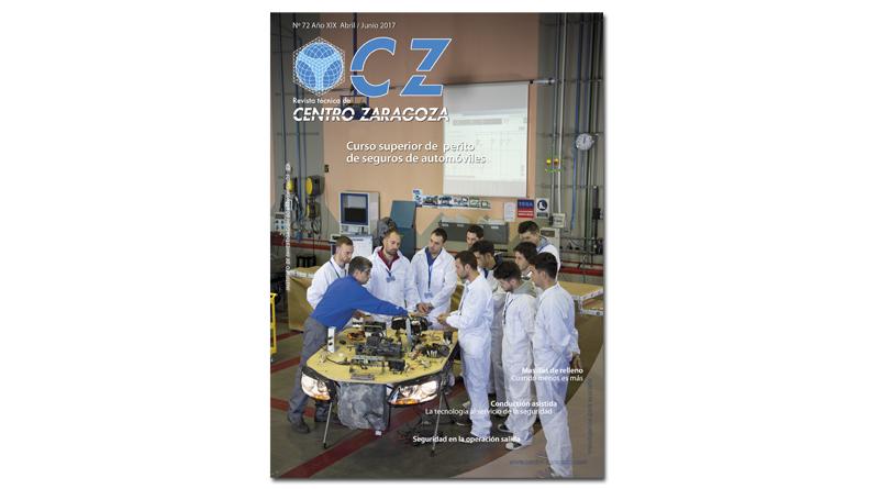 portada_revistacentrozaragoza