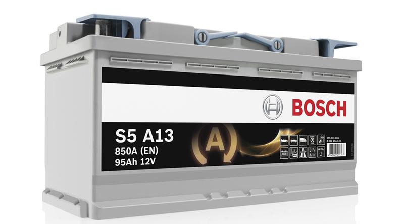 baterías Bosch_MKE_BA_S5_