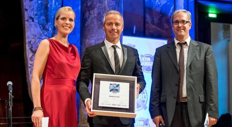 MANN-FILTER_Premio a la Mejor Marca 2017