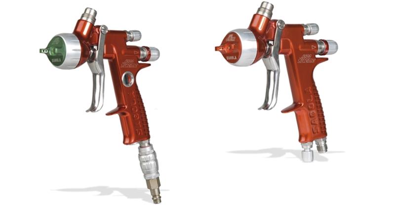 pistola_sagola