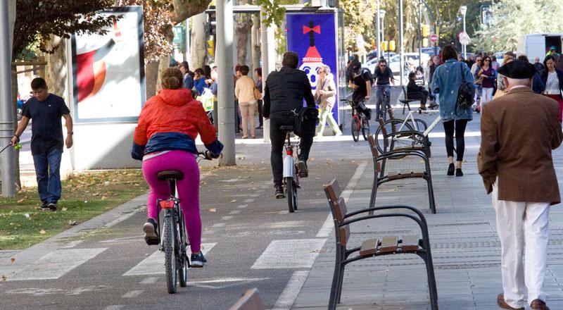 ciclistas_4