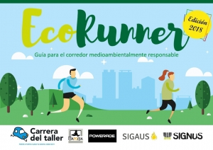 EcoRunner_2018