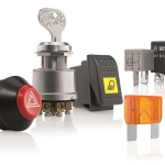 'Comfort & Electronic' de Bosch: fiabilidad y calidad en toda una amplia gama