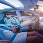 Seguridad Vial en vehículos altamente automatizados