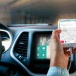 Bosch compra la start-up estadounidense de uso compartido del automóvil SPLT