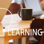 Innovación: cambios metodológicos en la manera de impartir formación.