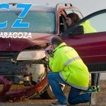 La contribución de Centro Zaragoza a la prevención de lesiones en accidentes de tráfico