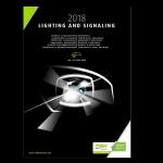 Valeo lanza nuevo Catálogo de Iluminación Turismo 2018 para el mercado de recambio