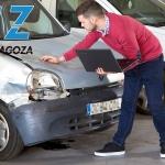 Curso Superior de Perito de Seguros de Automóviles de Centro Zaragoza