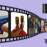 VÍDEO | ZAPHIRO enseña a reparar paragolpes de plástico con Magic Stapler