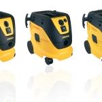La Gama de Aspiradores Mirka®1230 se consolida en el mercado