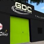 Gavara da Costa nos presenta sus nuevas instalaciones tras su incorporacion a R-M Premium Partners.