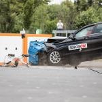 TEROSON, el adhesivo de lunas que mejora la seguridad vial