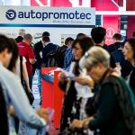 Autopromotec 2019, nuevas tendencias en la movilidad