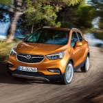 "Opel se adelanta al ""Black Friday"" con sus Black Days"